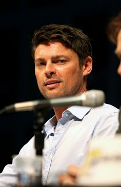 Karl Urban. SubCategory A: Can You Just Not. SubCategory B: Halp. Me.