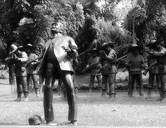Thirteen Martyrs of Bagumbayan Clerk Of Courts, Rizal Park, University Of Santo Tomas, Jose Rizal, Justice Of The Peace, Freemasonry, Masons, Good Friday, Submission