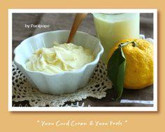 yuzu-cream