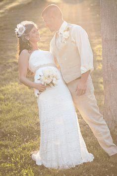 Rebecca Shehorn Photography — Fashion • Portraits • Weddings