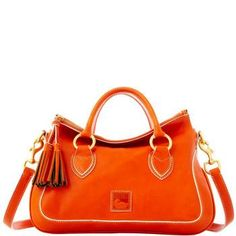 Dooney & Bourke handbags and accessories at prices easy to love. Dooney Bourke, Louis Vuitton Handbags, Travel Accessories, Fashion Handbags, Shopping Bag, Purses And Bags, Satchel, Shoe Bag, Medium
