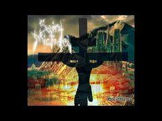 Saint Michael - God save us
