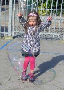 Buitenspel - Lilly is Love Outdoor Games, Harajuku, Preschool, Kids, Outdoors, Tutorials, Young Children, Boys, Children