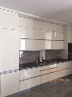 Consider this crucial graphics as well as have a look at today information on Classy Kitchen Decor Kitchen Room Design, Luxury Kitchen Design, Contemporary Kitchen Design, Kitchen Cabinet Design, Home Decor Kitchen, Kitchen Living, Interior Design Kitchen, New Kitchen, Home Kitchens