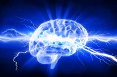 NeuroImpulse Protocol deals directly with neural integration and the subluxation. See www.neuroimpulse.com