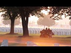 Watch this video as Tribute To The Troops of Minnesota visits the family of a fallen hero. Remember the sacrifices made by our fallen heroes and convey your thanks to the families and loved ones left behind, and to those who have served and to those who now serve. Visit us at www.tributetothetroops.org.