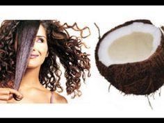 ▶ Impacco capelli anti-crespo COCCOBELLO fai da te! XD | Carlitadolce - YouTube
