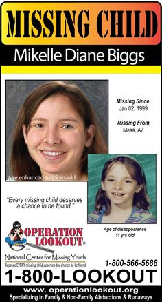 Missing in michigan Event at Detroit PD | Old Cases Cold