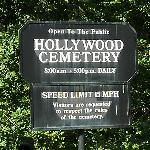 Things to do in Richmond, Virgina - visit Hollywood Cemetery