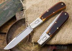 KnivesShipFree - Northwoods Knives: Madison Barlow - Brown Saw-Cut Bone, $139.95 (https://www.knivesshipfree.com/northwoods-knives-madison-barlow-brown-saw-cut-bone-1/)
