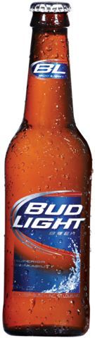 Drink Bud Light. It's the way to my heart. I judge you if you don't like Bud Light. (: