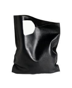 Tana & Hide - Street Bags supporting Street Kids