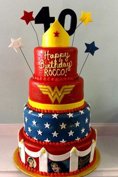 wonder woman birthday cake 1000 images about cakes on 1474