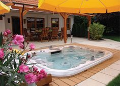 All Florida Pool & Spa Center - Hot Tubs, Pool Service & Hot Tub Service, Pool Service, Florida Pool, South Florida, Sundance Spas, Hot Tub Accessories, Tubs For Sale, Spa Center, Spa Services