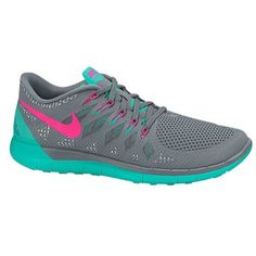 Womens Nike Free run 5.0 ♥♥♥♥♥♥♥‼‼‼‼‼‼‼✳✴:O ;-) ♠