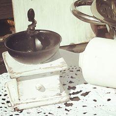 Nostalgie online shoppen  Shabby chic Dekoration und diy Lieblingsstücke auf www.flickenherz.de