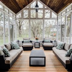 """Amy on Instagram: """"🌿Welcome to Week 65 of #BeautifulDecorStyles Home Decor Tour!  Come join us to meet new friends  discover beautiful decor. You will be…"""" Meeting New Friends, Sunroom, Decor Styles, Amy, Join, Tours, Patio, Windows, Interior"""