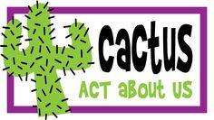 www.carolijn.leisink.nl  website met lesideeën voor drama.