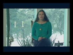 ▶ Sandra Ingerman on Becoming a Shaman - Shamanic Training - YouTube