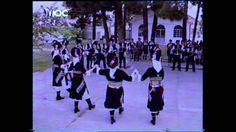 Χορός της Μαρίας Street Art, Street View, Folk Dance, Dolores Park, Concert, Traditional, Heart, Concerts, Festivals