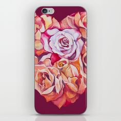 Skins are thin, easy-to-remove, vinyl decals for customizing your device. Skins are made from a patented material that eliminates air bubbles and wrinkles for easy application. Vinyl Decals, Bubbles, How To Remove, Phone Cases, Easy, Too Skinny, Vw Beetles