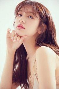 Young Actresses, Korean Actresses, Asian Actors, Korean Actors, Actors & Actresses, Dramas, Kim Joong Hyun, Jung So Min, Special Girl
