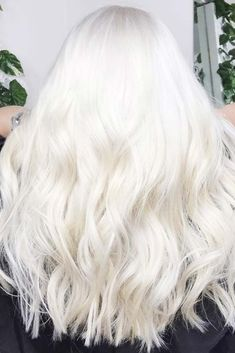 Nice 50+ Best Blonde Hair color https://fashiotopia.com/2017/06/12/50-best-blonde-hair-color/ The most essential thing to stay in mind though is that you're likely going to want to stay with one color. It is likewise available in a variety of colors to fit your normal skin tone perfectly.
