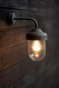 black metal gooseneck barn light led barn lighting adlxsv925