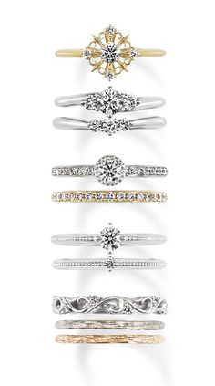 http://www.k-uno.co.jp/bridal/product/engagement/