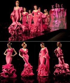 Vicky Martín Berrocal: Colección Amar. Fall Winter 2014, Spain, Party, How To Make, Style, Products, Latest Fashion, Fall Season, Seasons