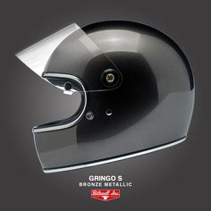 94 Best Biltwell Helmets Dot Images In 2019 Biker Chick Girls