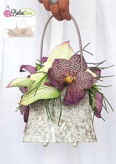 bolsa flora - Google Search