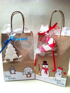Daisy Handmade Diy Cookie Packaging, Daisy, Place Cards, Place Card Holders, Christmas Ornaments, Holiday Decor, Handmade, Hand Made, Margarita Flower