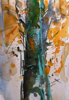 Por amor al arte: Guido Frick