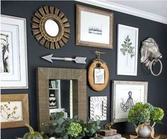 DIY Wall Art Guide: Create an Amazing Gallery Wall on a Budget http://mobilehomeliving.org/diy-wall-art-guide-amazing-gallery-wall/?utm_campaign=coschedule&utm_source=pinterest&utm_medium=Mobile%20Home%20Living&utm_content=DIY%20Wall%20Art%20Guide%3A%20Create%20an%20Amazing%20Gallery%20Wall%20on%20a%20Budget