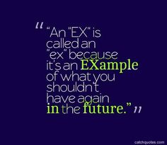 Elegant Quotes To Make Your Ex Boyfriend Jealous