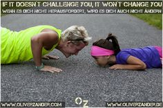 Want a real challenge ? Come to my Bio.  #training  #fitness  #muscle  #diet  #challenge  #change  #muchheaven  #justdoit