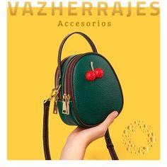 #Mosqueton #Mosquetones #Snaphook #Marroquineria #Herrajes #Bags #Bolsos #Calzado #Cuero #Carterashechasamano #Leather #handbags #taches #rivets Sliders, Saddle Bags, Zipper, Photo And Video, Instagram, Fashion, Footwear, Leather, Totes