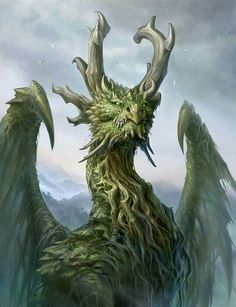 a gallery of original dragons that rules is part of Dragon artwork - A Gallery of Original Dragons that Rules artInspiration Fantasy Mythical Creatures Art, Mythological Creatures, Magical Creatures, Fantasy Beasts, Dragon Artwork, Dragon Pictures, Fantasy Monster, Fantasy Artwork, Dark Fantasy