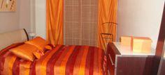 Piso 2 dormitorios : i-EASYWAY.es