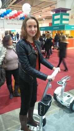 Kemény motorosok... :-)
