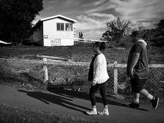 Corstorphine School - Dunedin - New Zealand Dunedin New Zealand, Documentary Photographers, Street Photography, Documentaries, Mcqueen, School, Documentary