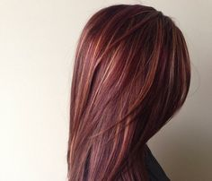 40 Hottest Hair Color Ideas for 2017 - Brown, Red, Blonde, Balayage, Ombre 40 Hottest Hair Color Ideas for 2017 - Brown, Red, Blonde, Bala...