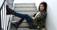 Erlend Elias   Stylist : make up artist : Drama queen