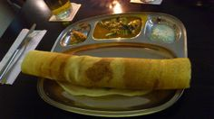 Raamson http://www.yelp.com/biz/raamson-tamilisches-restaurant-berlin
