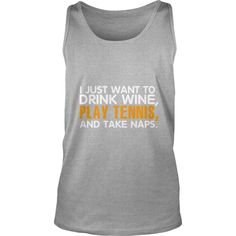 Funny Shirt For Tennis Lover. Gift For Wine And Snap Lover. #gift #ideas #Popular #Everything #Videos #Shop #Animals #pets #Architecture #Art #Cars #motorcycles #Celebrities #DIY #crafts #Design #Education #Entertainment #Food #drink #Gardening #Geek #Hair #beauty #Health #fitness #History #Holidays #events #Home decor #Humor #Illustrations #posters #Kids #parenting #Men #Outdoors #Photography #Products #Quotes #Science #nature #Sports #Tattoos #Technology #Travel #Weddings #Women