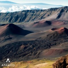 It's Thursday! Time to plan your next adventure! Keep us posted #atameo #atameogo 