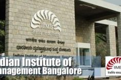 Indian Institute of Management is providing you the opportunity to join free online course named as Accounting and Finance. The aim of the course is - EdX, Free Online Course, Indian Institute of Management John Hopkins, Managerial Economics, It Management, Schools In America, Online College Degrees, Importance Of Time Management, Mba Degree, Accounting And Finance, Harvard Business School