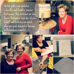 Oberösterreichische Back-, Konditor- und Lebkuchenkunst! ;-) Movies, Movie Posters, Pastry Chef, Relationship, Films, Film Poster, Cinema, Movie, Film