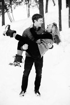 #weddingsbyaa #engagement photography #winter engagement #michigan photography #rochester